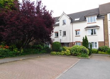 Thumbnail 1 bed property to rent in Elm Park Road, Pinner