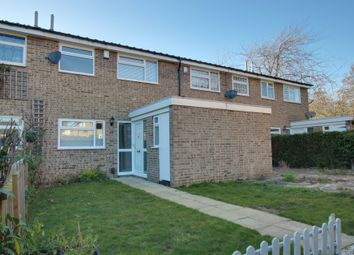 Thumbnail 3 bed terraced house to rent in Cowden Road, Orpington