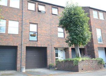 Thumbnail 3 bedroom terraced house for sale in Jevington, Bracknell, Berkshire