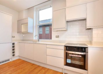 Thumbnail 2 bed flat for sale in 11 Queens Buildings, 55, Queen Street, City Centre