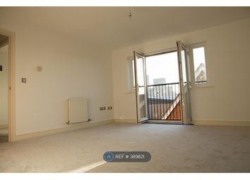 Thumbnail 2 bed flat to rent in Paddle Steamer House, London