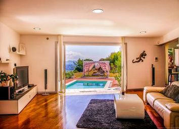 Thumbnail 4 bed villa for sale in Mandelieu-La-Napoule, Alpes-Maritimes, France