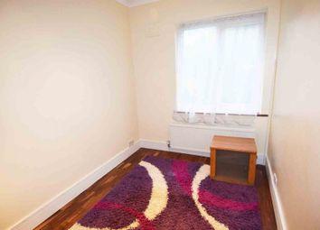 Thumbnail 2 bed maisonette to rent in Blenheim Close, Greenford