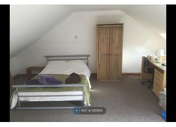 Thumbnail Room to rent in Lipson Road, Plymouth