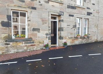 Thumbnail 1 bed flat to rent in Seagate, Kingsbarns, Fife