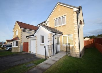 Thumbnail 3 bed detached house to rent in Greenwood Gardens, Milton Of Leys, Inverness