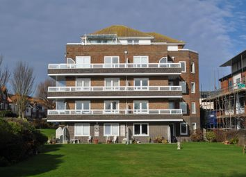 Cliff House, Chesterfield Road, Eastbourne BN20