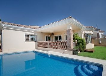 Thumbnail 3 bed villa for sale in Riviera Del Sol, Málaga, Spain