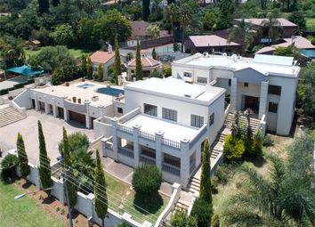 Thumbnail 8 bed property for sale in 315 Aquila, Waterkloof Ridge, Pretoria, Gauteng