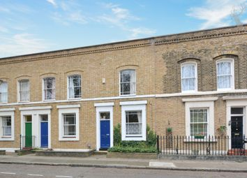 Thumbnail 2 bed terraced house for sale in Carlton Square, Stepney