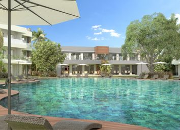 Thumbnail 2 bed apartment for sale in Grand Baie, Pointe Aux Canonniers, Mauritius
