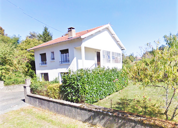 Thumbnail 2 bed property for sale in St-Mathieu, Haute-Vienne, France