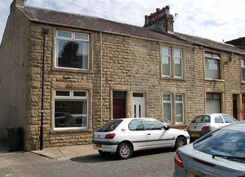 Thumbnail 2 bed property to rent in Beaumont Street, Lancaster