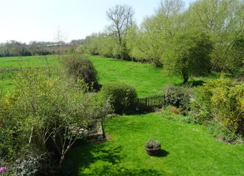 Thumbnail 4 bed link-detached house for sale in Chesterfield Crescent, Wing, Leighton Buzzard