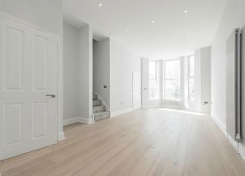 Thumbnail 3 bed detached house for sale in Wrottesley Road, Kensal Green, London