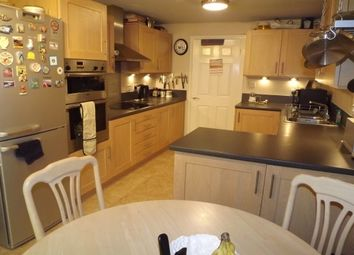 Thumbnail 2 bed property to rent in Knightsbridge Court, Gosforth, Newcastle Upon Tyne