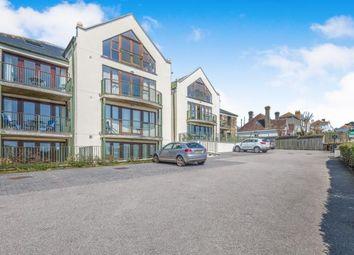 Thumbnail 2 bed flat for sale in Castle Drive, Penzance, Cornwall