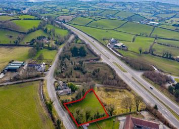Thumbnail Land for sale in Belfast Road, Newry