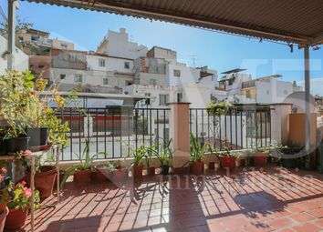 Thumbnail 3 bed town house for sale in Historic Part Of Velez Malaga, Vélez-Málaga, Andalusia, Spain