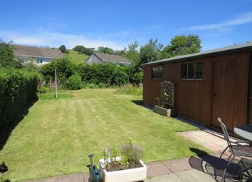 Thumbnail 3 bed semi-detached house for sale in Forestry Houses, Gosforth, Seascale, Cumbria