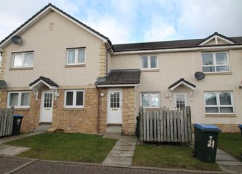 Thumbnail 2 bed flat to rent in Alastair Soutar Crescent, Invergowrie Dundee, Invergowrie