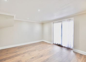 3 bed semi-detached house to rent in Bluebell Way, Ilford IG1