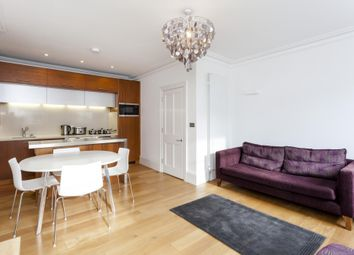 Thumbnail 2 bed flat to rent in Lancaster Gate, Bayswater, London