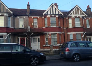 Thumbnail 4 bed terraced house to rent in Charlbury Gardens, Ilford