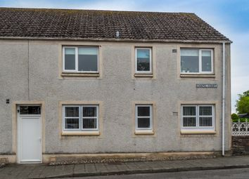 Thumbnail 2 bed flat for sale in South Main Street, Wigtown