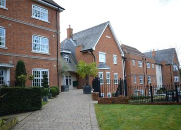 2 bed property for sale in Imperial Court, Reading Road, Wokingham RG41