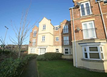 1 bed flat for sale in Whitehall Drive, Leeds LS12