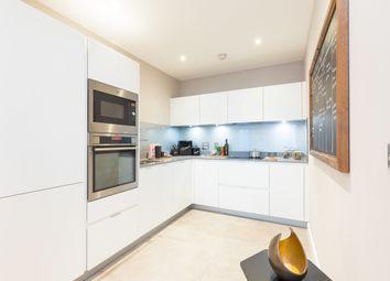 Thumbnail 1 bed flat for sale in Worsley Bridge Road, Sydenham