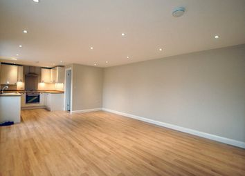 Thumbnail 2 bed property to rent in Woodfield Road, Princes Risborough