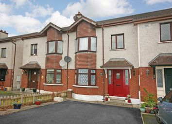 Thumbnail 3 bed semi-detached house for sale in 38 Clonbeg, Dooradoyle, Limerick