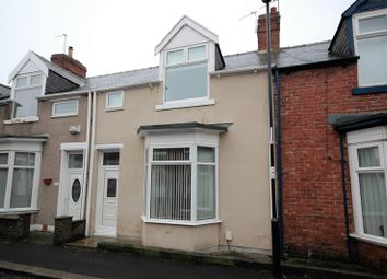 Thumbnail 3 bed terraced house for sale in 29 Violet Street, Sunderland, Tyne And Wear