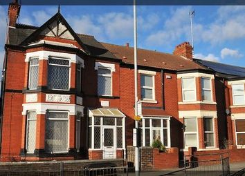 Thumbnail Room to rent in 853 Holderness Road, Hull