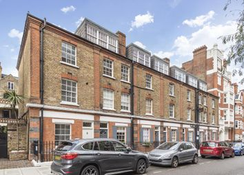 Thumbnail Studio for sale in De Walden House, St Johns Wood NW8,