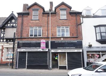 Thumbnail Retail premises to let in Market Place, Heywood
