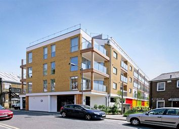 Thumbnail 2 bed flat to rent in Wilds Rents, London