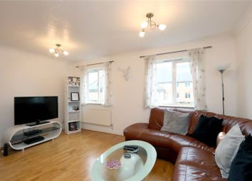 Thumbnail 4 bed property for sale in Norbury Avenue, Watford