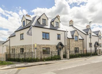 Thumbnail 5 bed detached house for sale in Chapel View, The Down, Alveston