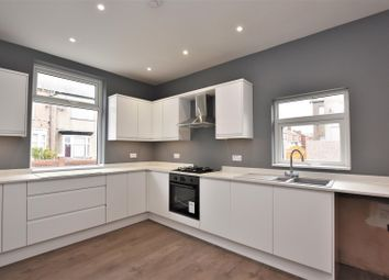 Thumbnail 3 bed terraced house for sale in Brighton Street, Barrow-In-Furness