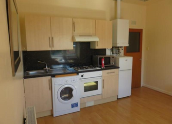 Thumbnail 2 bed flat to rent in Park Road, Aberdeen, 5Ny
