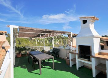 Thumbnail 3 bed apartment for sale in Santa Ponsa, Majorca, Balearic Islands, Spain