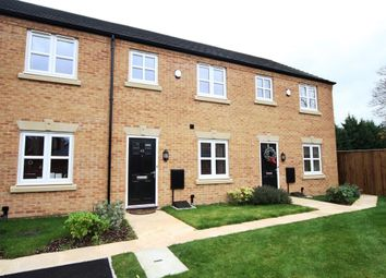 Thumbnail 3 bedroom town house to rent in Avocet Avenue, Garston, Liverpool, Merseyside