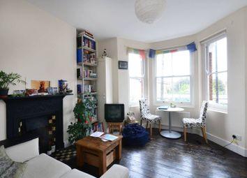 Englefield Road, De Beauvoir Town, London N1. 1 bed flat for sale