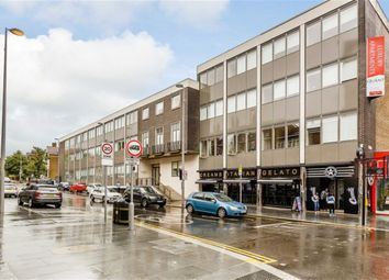 Thumbnail Studio for sale in Quant Building, Walthamstow, London