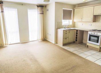 1 bed flat for sale in St. Michaels Close, Stourport-On-Severn DY13