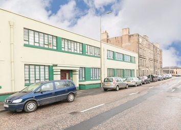 2 bed flat to rent in Bonnington Court, Bonnington EH6