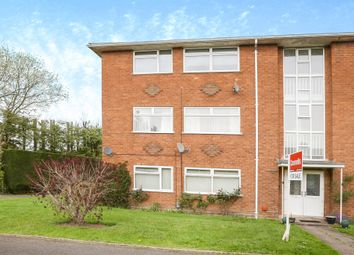 Thumbnail 3 bed flat for sale in Gail Park, Merry Hill, Wolverhampton